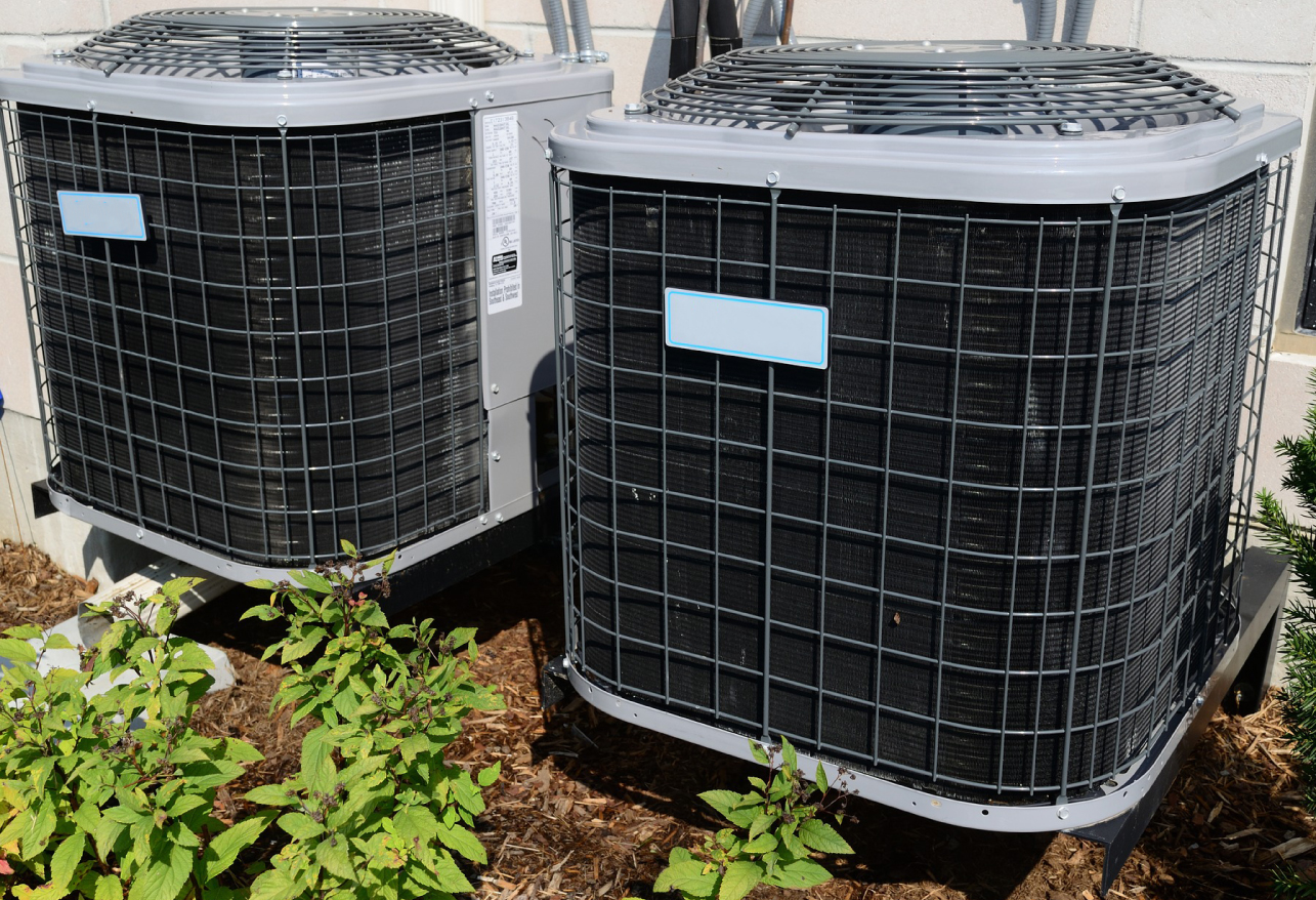 Air Conditioning Repair Help A C Sales Service And Repair